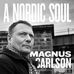 Magnus Carlson, A Nordic Soul mp3