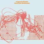 Tangerine Dream, Electronic Meditation