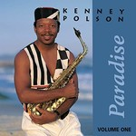 Kenney Polson, Paradise, Vol. 1 mp3