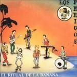 Los Pericos, El Ritual De La Banana mp3
