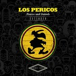 Los Pericos, Pericos & Friends mp3