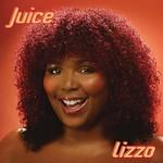 Lizzo, Juice