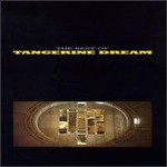 Tangerine Dream, The Best of Tangerine Dream