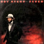 Roy Ayers, Fever