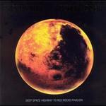 Tangerine Dream, Mars Polaris mp3