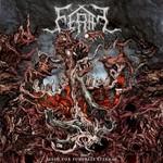 Feral, Flesh for Funerals Eternal mp3