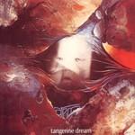 Tangerine Dream, Atem mp3