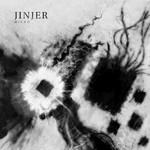 Jinjer, Micro