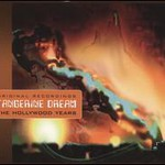 Tangerine Dream, The Hollywood Years, Volume 1
