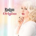 RaeLynn, Origins