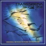 Tangerine Dream, Transsiberia mp3