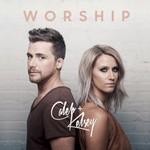 Caleb & Kelsey, Worship mp3