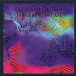 Tangerine Dream, Atlantic Walls