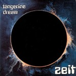 Tangerine Dream, Zeit