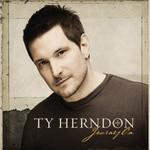 Ty Herndon, Journey On