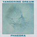 Tangerine Dream, Phaedra