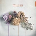 Tallies, Tallies