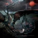 Sulphur Aeon, The Scythe of Cosmic Chaos