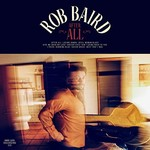 Rob Baird, After All