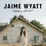 Jaime Wyatt, Felony Blues mp3