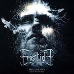 Frosttide, Decedents-Enshrined