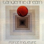 Tangerine Dream, Force Majeure