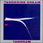 Tangerine Dream, Tangram mp3