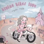 Angelic Milk, Divine Biker Love