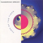 Tangerine Dream, Turn of the Tides mp3