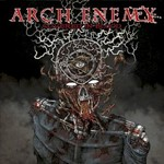 Arch Enemy, Covered In Blood