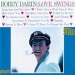 Bobby Darin, Love Swings