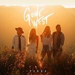 Gone West, Tides