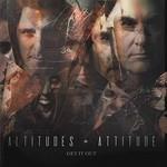 Altitudes & Attitude, Get It Out