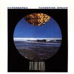 Tangerine Dream, Hyperborea mp3