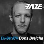 Boris Brejcha, Faze DJ Set #74: Boris Brejcha