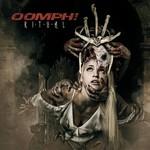 Oomph!, Ritual
