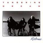 Tangerine Dream, Melrose mp3