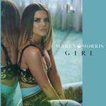 Maren Morris, Girl (Single)