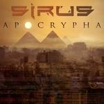 Sirus, Apocrypha