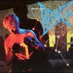 David Bowie, Lets Dance