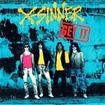 X-Sinner, Get It mp3