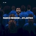 Marco Mengoni, Atlantico