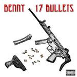 Benny The Butcher, 17 Bullets