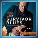 Walter Trout, Survivor Blues