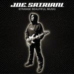 Joe Satriani, Strange Beautiful Music