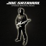 Joe Satriani, Strange Beautiful Music mp3