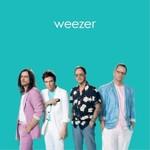Weezer, Weezer (Teal Album)