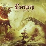 Evergrey, The Atlantic