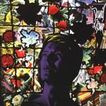David Bowie, Tonight mp3