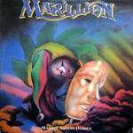 Marillion, Market Square Heroes